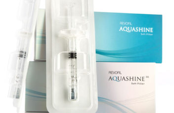 Let Your Skin Feel Rejuvenated with Aquashine BR